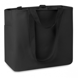 Camden Shopping Bag 600D