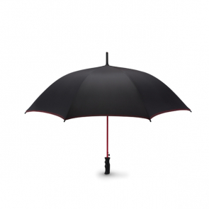 "Skye 23"" Auto Open Storm Umbrella"