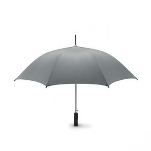 "Small Swansea 23"" Umbrella"