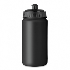 Spot Five Sport Drinking Bottle 600ml