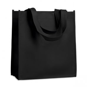 Apo Bag Heat Sealed Non Woven Shopper