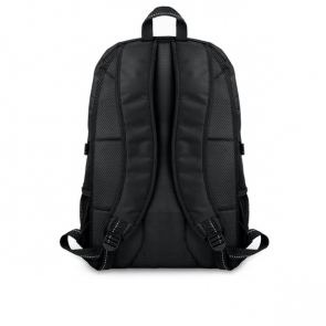 Tecnotrek Polyester Computer Backpack