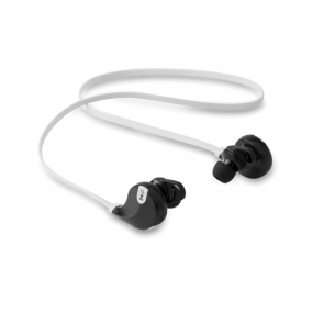 Rockstep Bluetooth Earphone