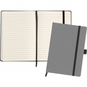 Larkfield A5 Soft Feel Notebook