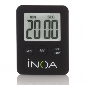 Mini Touch Timer