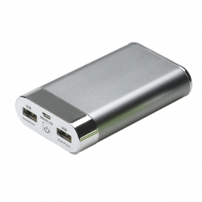 Titan 8000 Powerbank