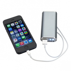 Vigor 5200 Power Bank