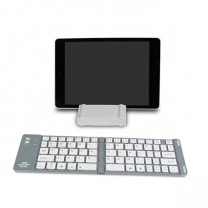 Freedom Folding Bluetooth Keyboard