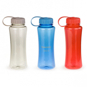 Hydrate 650 Water Bottle