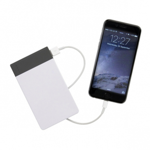 Power Pak 5000 Power Bank