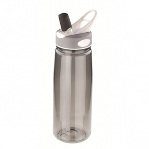 Aqua 800ml Promotional Water Bottle