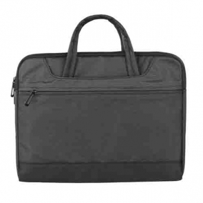 Karri Laptop Bag