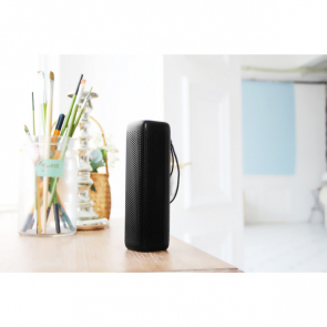 dB - Decibel Bluetooth Speaker