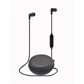 Pulse Bluetooth Headphones