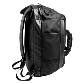 Elite 3 In 1 Holdall and Backpack