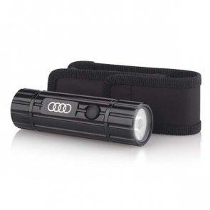 Maxi Power Torch
