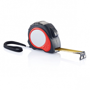 5m/19mm Tool Pro Measuring Tape