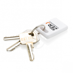 Square Key Finder