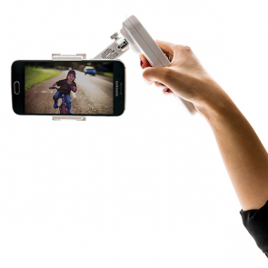 Mobile Phone Stabiliser