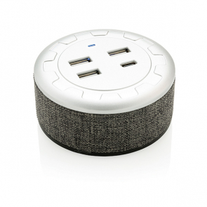 Vogue USB Charger