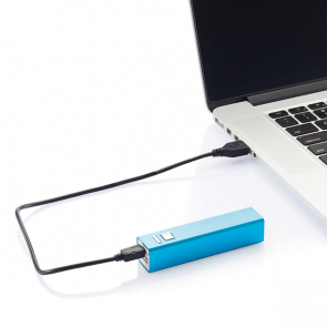 2200mAh Powerbank & Pen Set