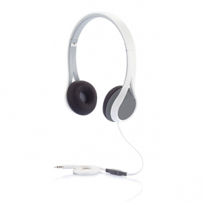 Oova Headphone With Mic