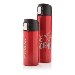 Easy Lock Vacuum Flask 450ml