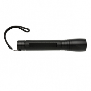 Swiss Peak 10W Cree Torch