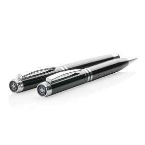 Swiss Peak Executive Pen Set