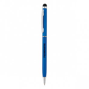 Thin Metal Stylus Pen
