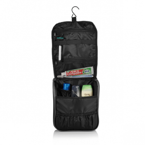 The City Toiletry Bag