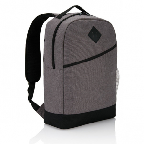Modern Style Backpack