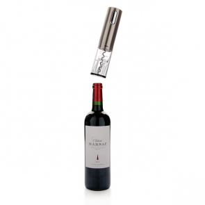 USB Rechargeable Electric Wine Opener