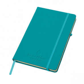 Rivista Notebook Medium