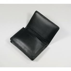 Malvern Multi Credit Card Holder