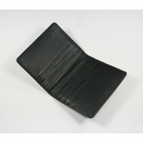 Melbourne Credit Card Wallet