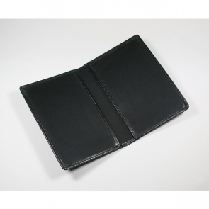 Warwick Passport Wallet