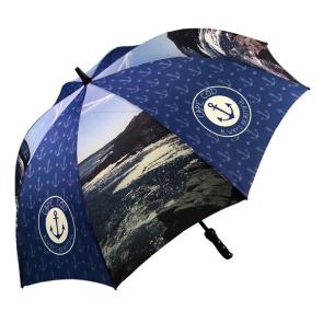 Pro Brella FG Golf Soft Feel