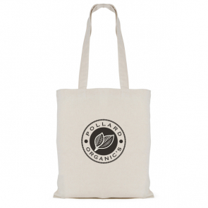 Hesketh Shopper