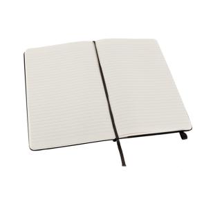 Moleskine Large Classic Notebook - Hard Cover
