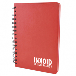 Salerno Notebook