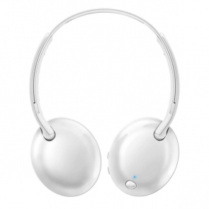 Philips Flite Ultrlite Wireless headphone