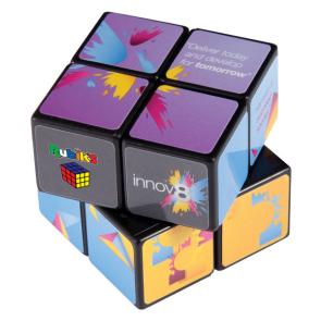 Rubik's 2 x 2 Cube (Large)