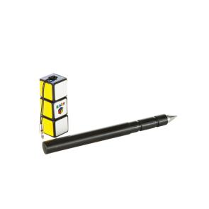 Rubik's Puzzle Pen