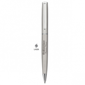 Savoy Mechanical Pencil