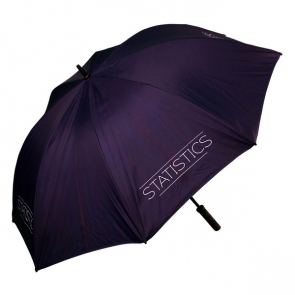 Sheffield Sports Double Canopy