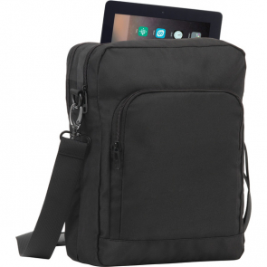 Speldhurst' Executive Tablet Bag