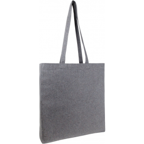Newchurch Recycled Cotton Big Tote