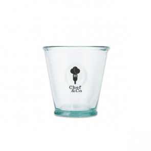 Copa 3-Piece 250ml Recycled Glass Set