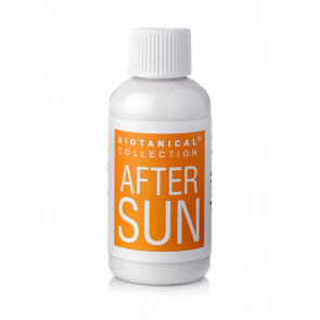 Aftersun Lotion